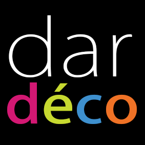 logo-Dar-Deco-black