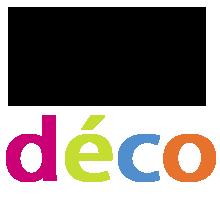logo-darDeco